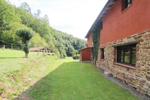 4914 casa tradicional venta Villaverde house for sale mountain views near Villaviciosa asturias northern spain (1280x768)