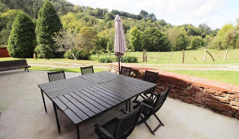 4917 casa tradicional venta Villaverde house for sale mountain views near Villaviciosa asturias northern spain terraza (1280x768)