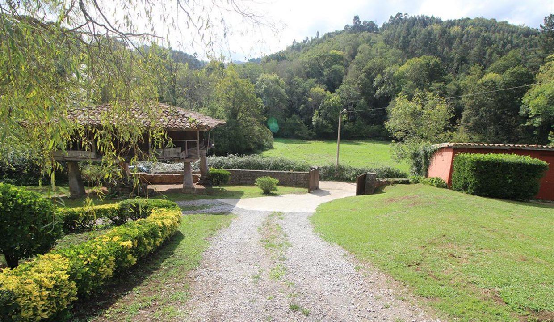 4919 casa tradicional venta Villaverde house for sale mountain views near Villaviciosa asturias northern spain (1280x768)