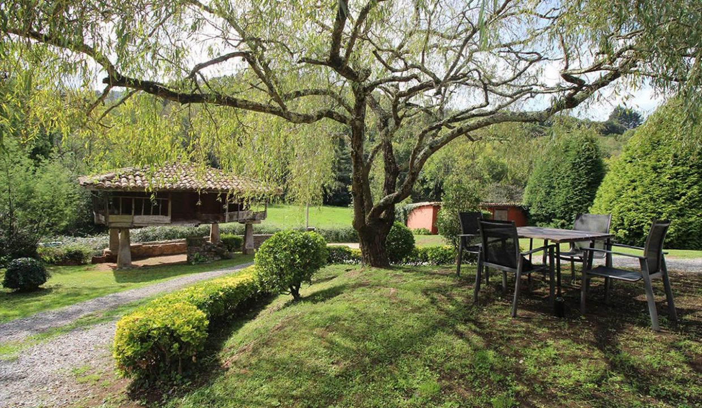 4923 casa tradicional venta Villaverde house for sale mountain views near Villaviciosa asturias northern spain (1280x768)