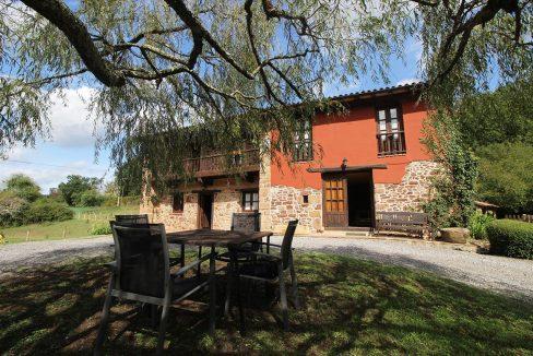 4924 casa tradicional venta Villaverde house for sale mountain views near Villaviciosa asturias northern spain (1280x768)