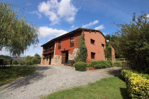 4930 casa tradicional venta Villaverde house for sale mountain views near Villaviciosa asturias northern spain (1280x768)