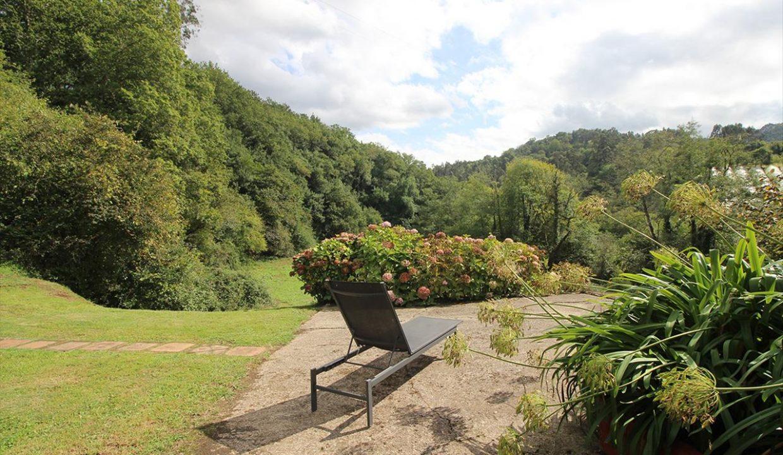5040 casa tradicional venta Villaverde house for sale mountain views near Villaviciosa asturias northern spain (1280x768)