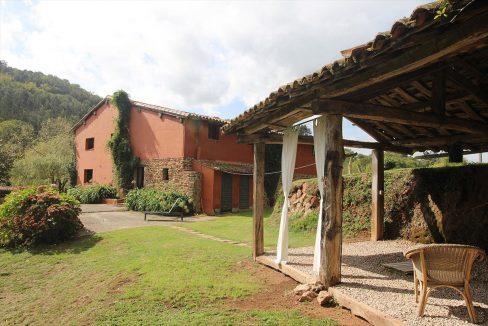 5041 casa tradicional venta Villaverde house for sale mountain views near Villaviciosa asturias northern spain (1280x768)