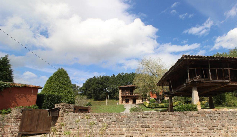 5044 casa tradicional venta Villaverde house for sale mountain views near Villaviciosa asturias northern spain (1280x768)