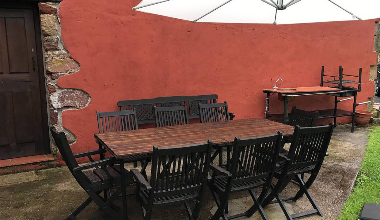 Detalle terraza (1280x768)
