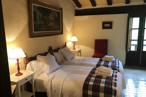 Dormitorio 1 (1280x768)