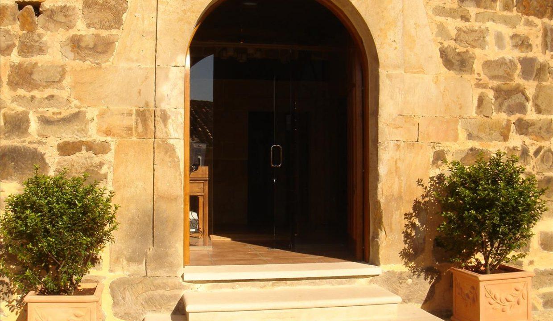 entrada casa pedro 040 (1280x768)