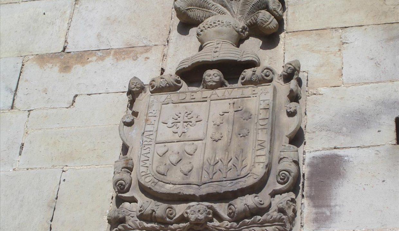 escudo (1280x768)