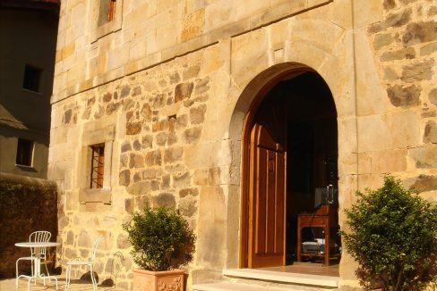 fachada casa pedro 045 (1280x768)