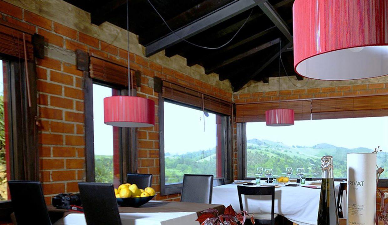 10_Hotel Amada Carlota_comedor (1280x768)