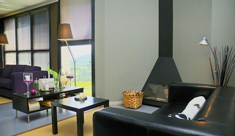 17_Hotel Amada Carlota venta vistas montana holiday hotel for sale asturias northern spain_salon (1280x768)