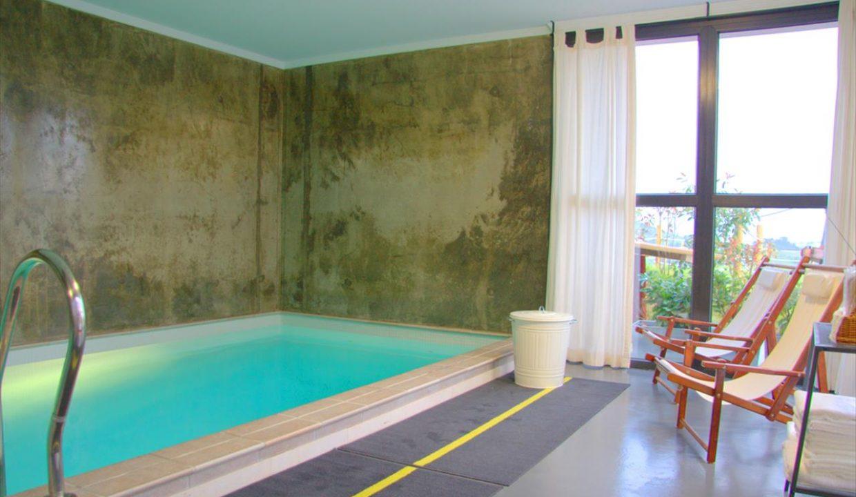 18_Hotel Amada Carlota venta vistas montana holiday hotel for sale asturias northern spain_piscina (1280x768)