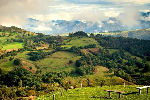 1_Hotel Amada Carlota venta vistas montana holiday hotel for sale asturias northern spain_vistas red (1280x768)