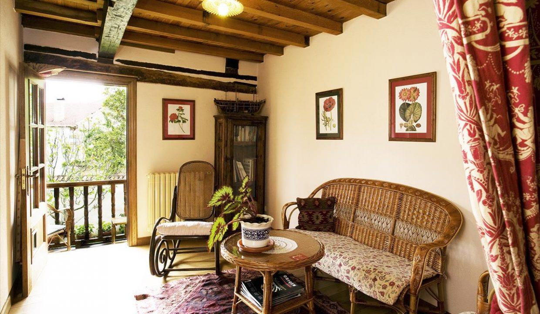 Salita casa hotel posada real prado mayor piedra stone hotel business negocio Burgos Santander (1280x768)