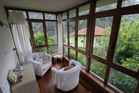 3692 casa piedra tradicional venta stone house for sale vistas montana mountain views near cangas de onis asturias northern spain galeria